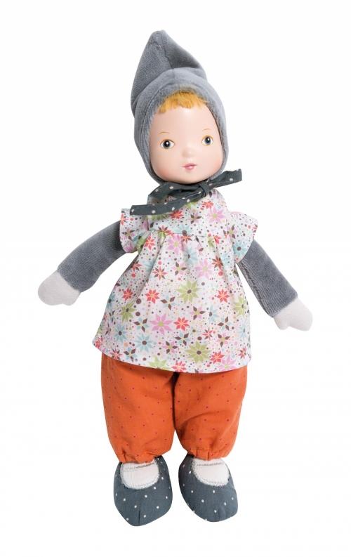 Куколка Liberty stars 856025