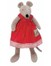 La Grand Famille Мышь Nini 632053