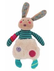Страшно-Красивые Кролик