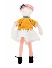 Les Parisiennes кукла Melle Eloise