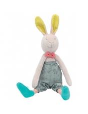 Mademoiselle et Ribambelle Кролик