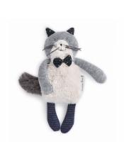 Les Mousteches (Джентльмены) Котик Fernand 666008