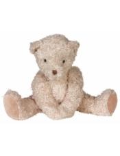 Утешитель Медвежонок 710046 в подарочной коробке.