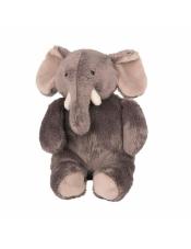 Les Tout Doux Маленький Слон