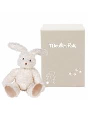 Утешитель Кролик средний 710066