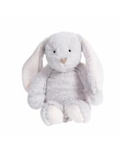 Les Tout Doux Маленький кролик