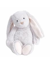 Les Tout Doux Кролик