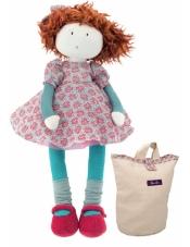 Les Coquettes кукла Fanette