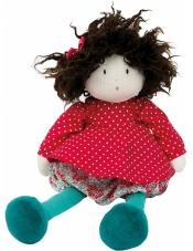 Les Coquettes кукла Louison