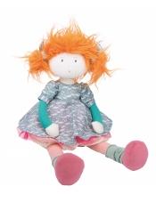 Les Coquettes кукла Адель