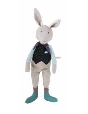 Давным-давно Вечно опаздывающий Кролик 711330