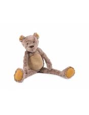 Les baba bou. Большой Медведь 717022