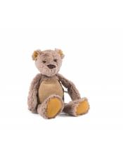 Les baba bou. Медвежонок 717023