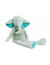 Les baba bou. Большой Слон 717025