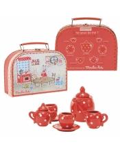 La Grand Famille Игровой набор Чайный сервиз. 632400